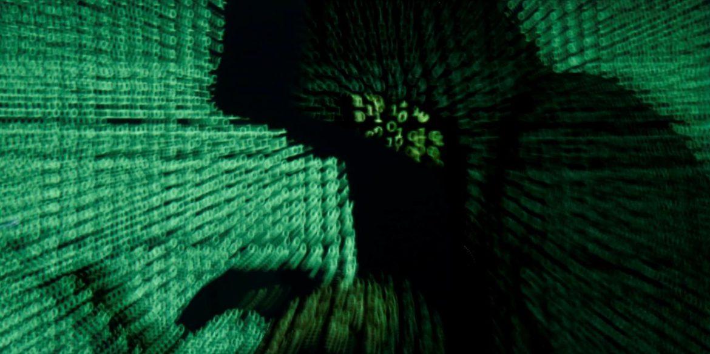 Хакери опублікували особисті дані клієнтів і співробітників української IT-компанії SoftServe
