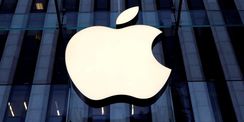Apple шукає знавця української мови для голосового помічника Siri