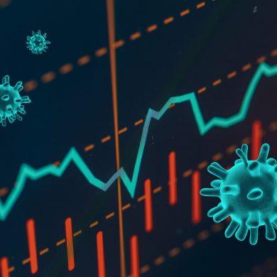 Інвестиції у фінтех у період COVID-19: перші підсумки 2020 року