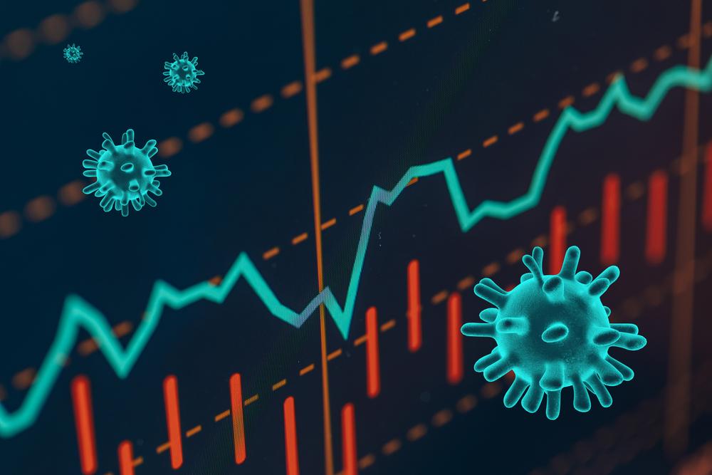 Инвестиции в финтех во времена COVID-19: первые итоги 2020 года