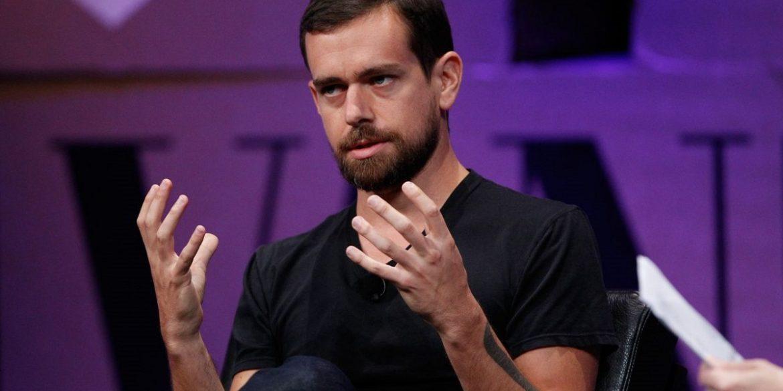 Голова Twitter назвав блокчейн майбутнім соціальної мережі
