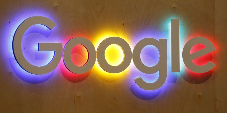 Google повністю позбувся вуглецевого сліду в своїй діяльності