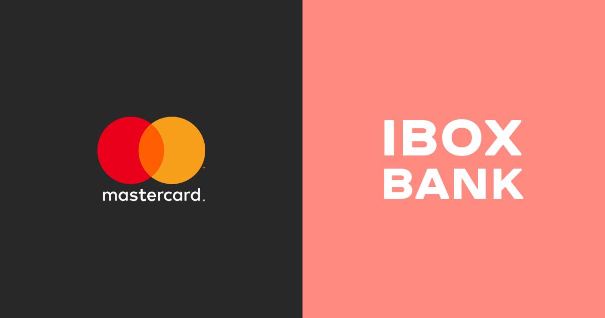 IBOX Bank і Mastercard провели пряму інтеграцію: які можливості тепер доступні?