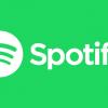 Spotify звинуватив Apple в неконкурентній поведінці через підписку Apple One