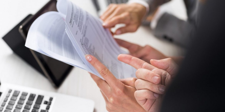 У ВР зареєстрований законопроект, що зобов'язує провайдерів розкривати дані про діяльність користувачів в інтернеті