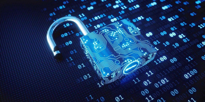 РНБО розробляє Стратегію кібербезпеки після хакерської атаки на сайт Нацполіціі