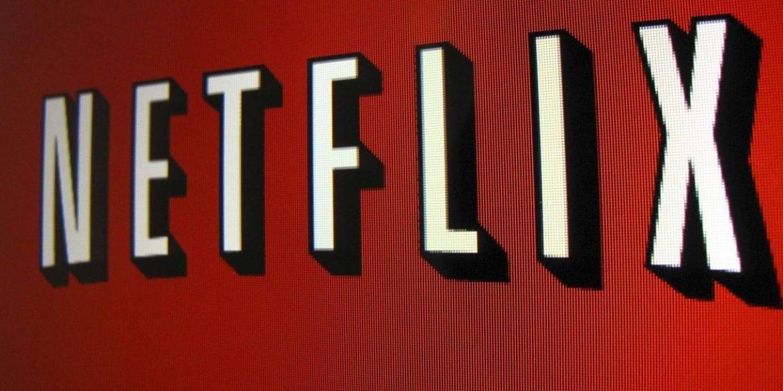 Netflix відкрив безкоштовний доступ з рекламою до фільмів та серіалів