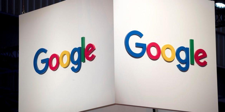Google ввів пошук зображень за ліцензіями