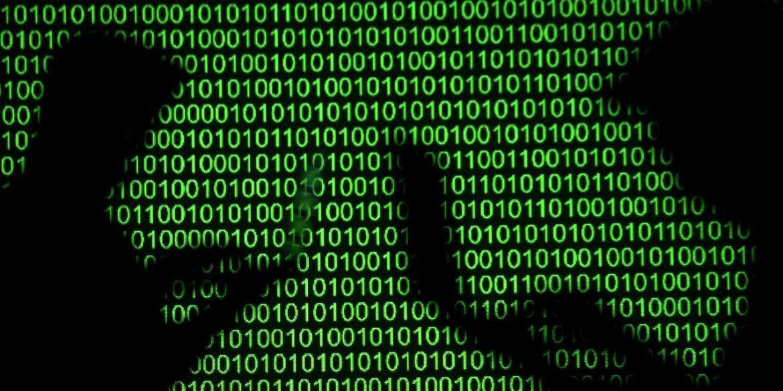 Facebook і Twitter заблокували російських тролів, які просували фальшивий новинний сайт