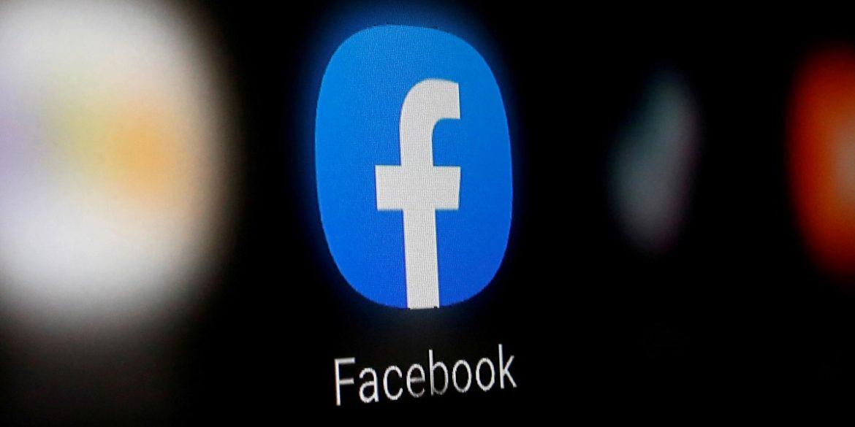 Facebook прибрав з рекомендованих групи про здоров'я