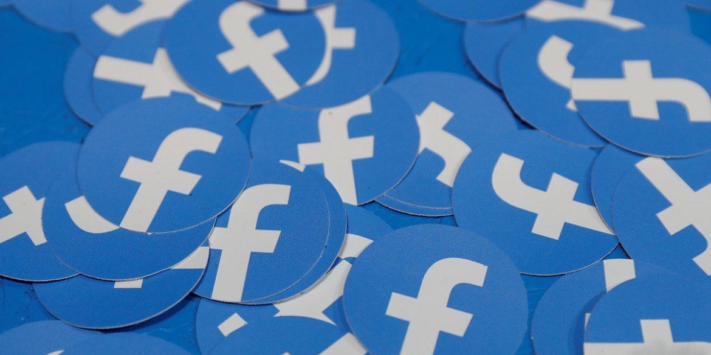 На Facebook подали до суду через шпигунство за користувачами