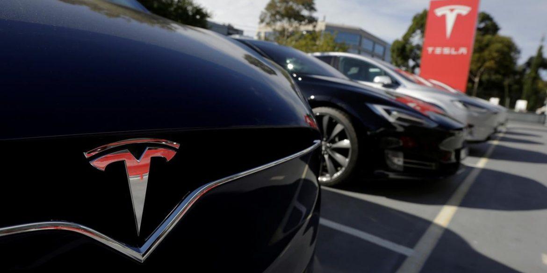 Ілон Маск пообіцяв, що Gigafactory в Берліні переверне автомобілебудування