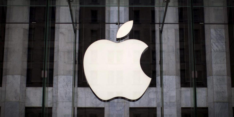 ЄС зобов'яже Apple надати доступ до NFC конкуруючим платіжним системам