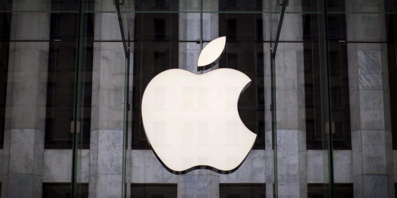 В Італії розслідують діяльність Apple, Google і Dropbox