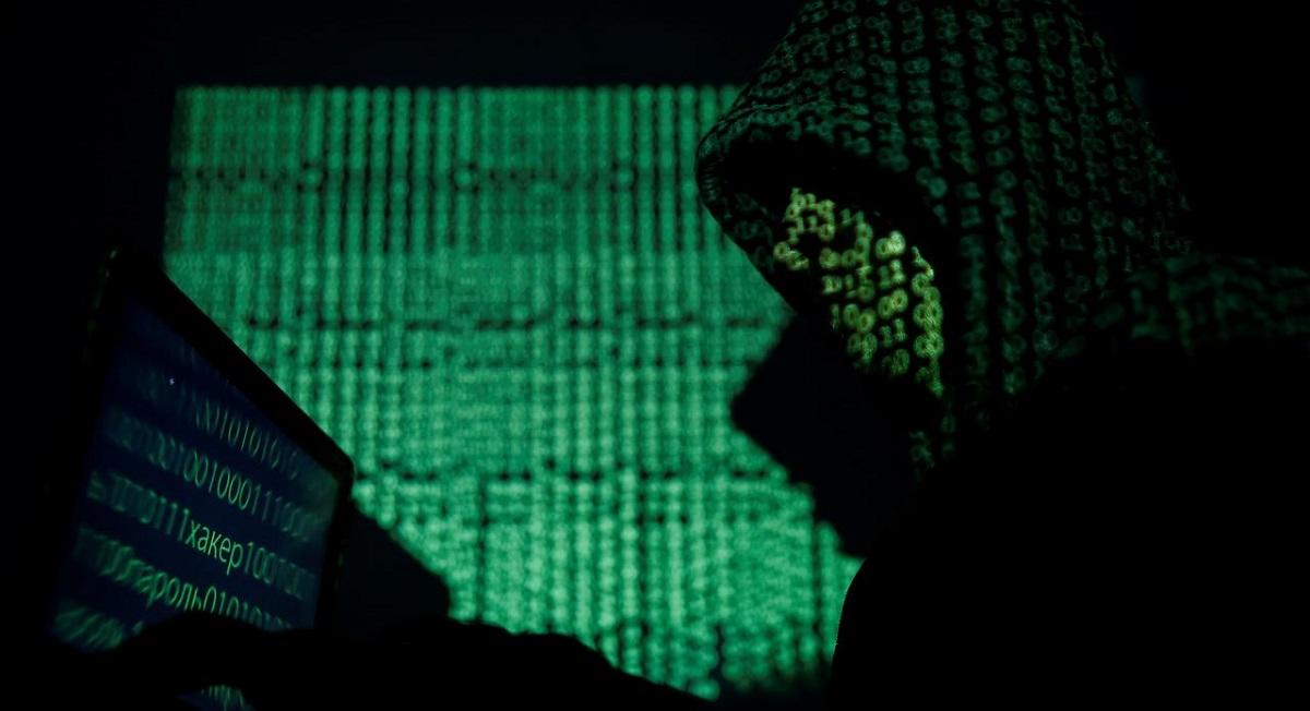 Нацполіція: під час кібератаки на сайт хакерам не вдалося заволодіти документами