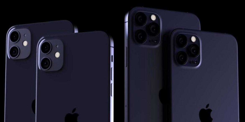 У мережу витекло відео з задньою панеллю корпусу iPhone 12 Pro