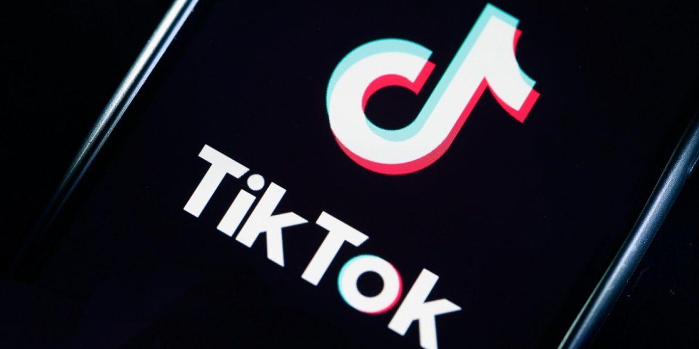 Американський суд призупинив заборону Трампа на скачування TikTok