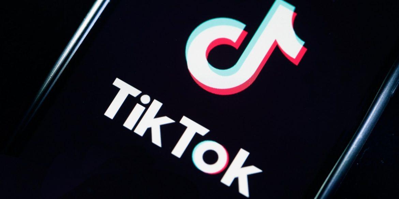 TikTok намагається зупинити поширення суіцидального ролика