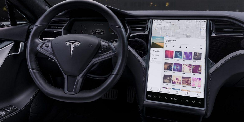 Ілон Маск пообіцяв, що через три роки нову Tesla можна буде купити за $25 тисяч