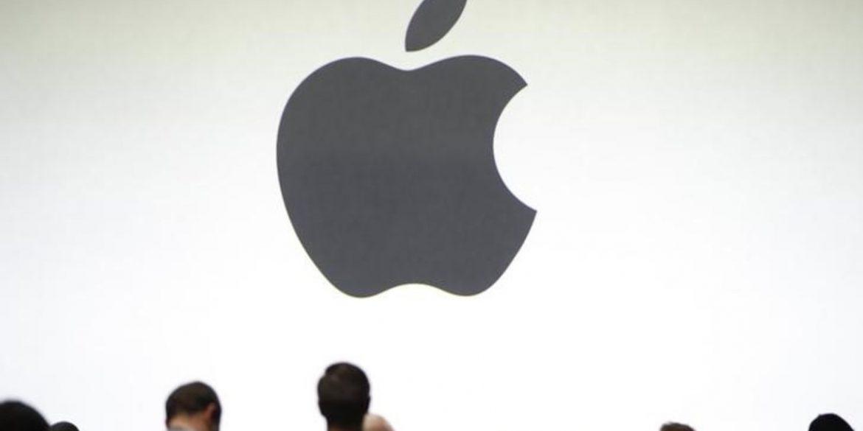Після пандемії Apple частково збереже віддалений режим роботи, - Тім Кук