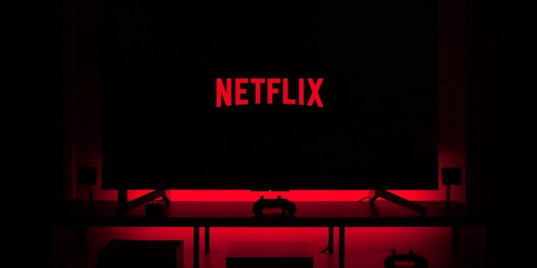 Netflix локалізує інтерфейс для України в 2021 році