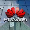 У Китаї створили фонд підтримки для компаній, які постраждали від санкцій США