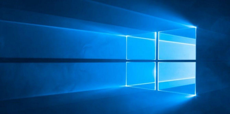 В оновленні Windows 10 покращено голосове введення і доданий новий дизайн віртуальної клавіатури
