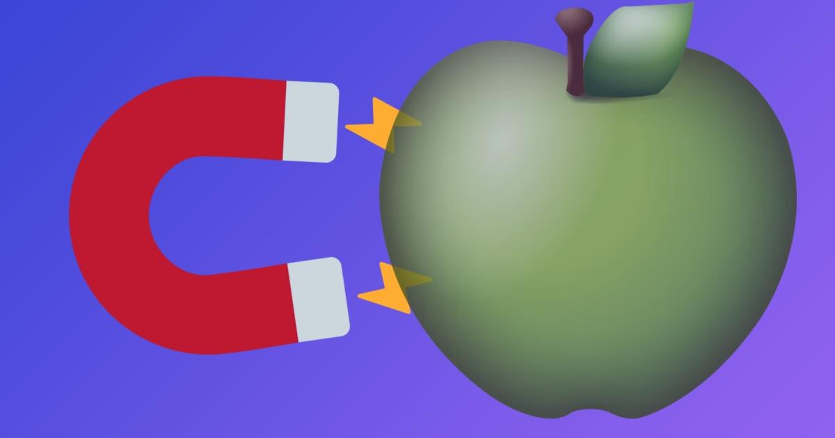 Що таке MagSafe та як ця функція працюватиме на нових iPhone 12