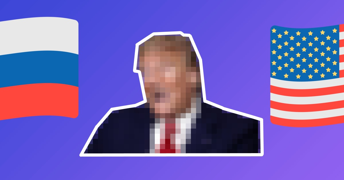 NAEBC. Як росіяни створили ще один фейковий сайт, щоб зірвати вибори у США