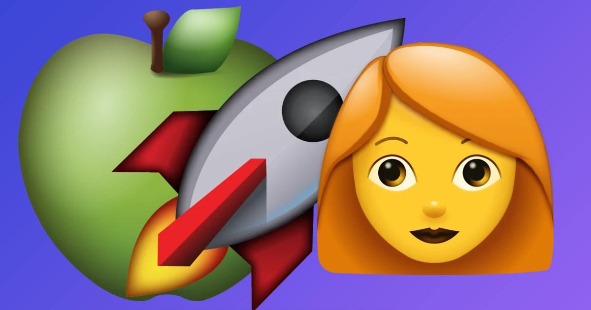 Техножовтень: нові iPhone, діпфейки та NASA