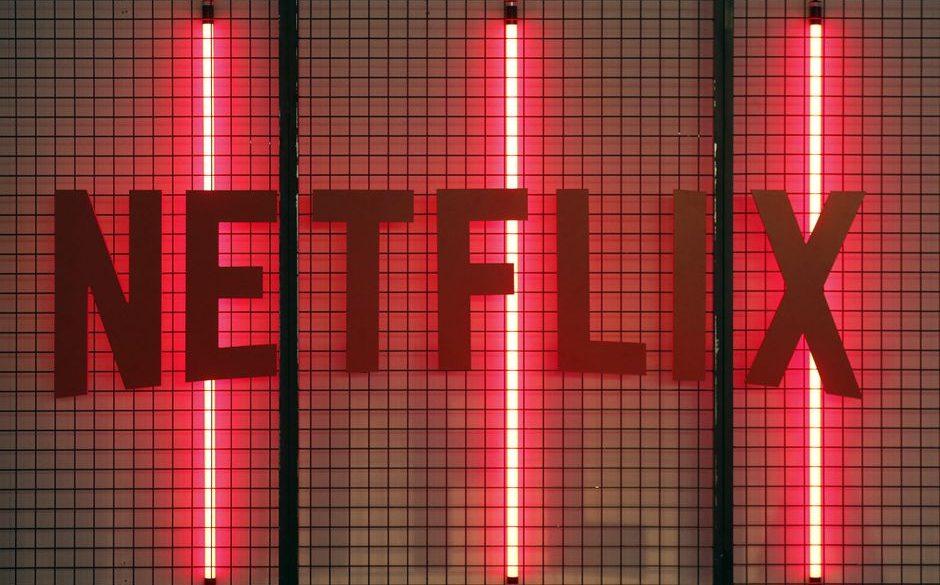 Netflix представив російськомовну версію сервісу