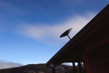 Стала відома вартість супутникового інтернету Starlink від Ілона Маска