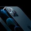 iPhone 12 і 12 Pro в тестах на міцність виявилися надійнішими за попередників