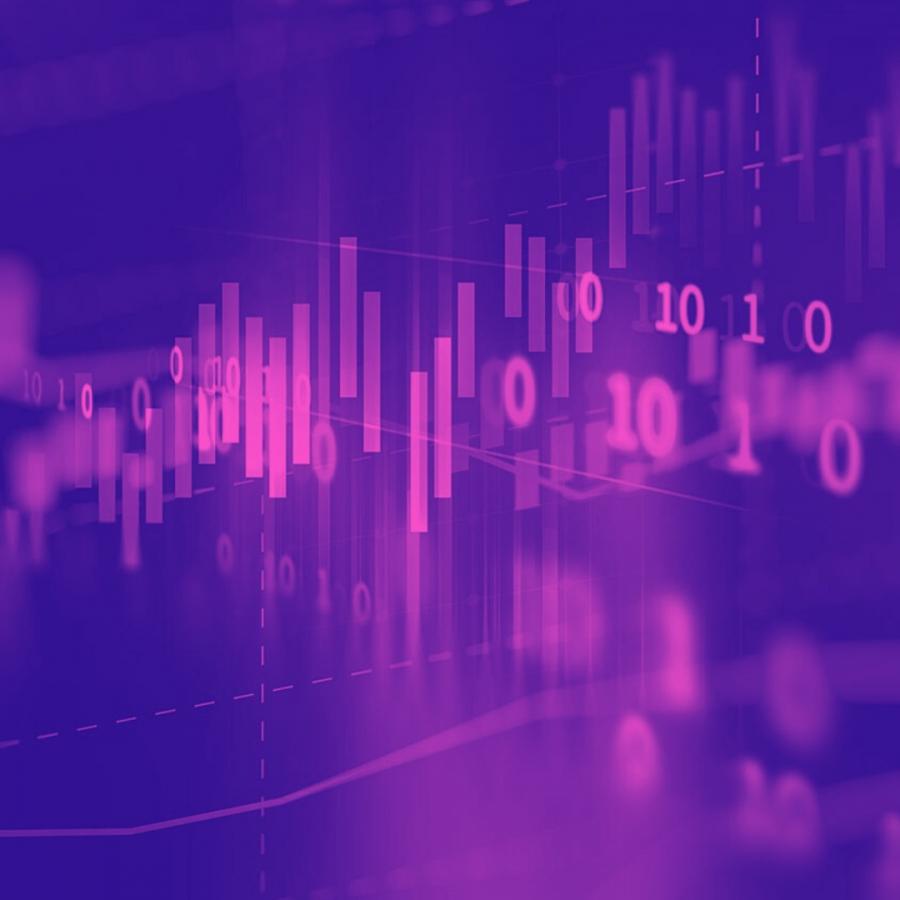 Як закінчиться 2020 рік для світу платежів і що буде далі: головне з аналітики McKinsey