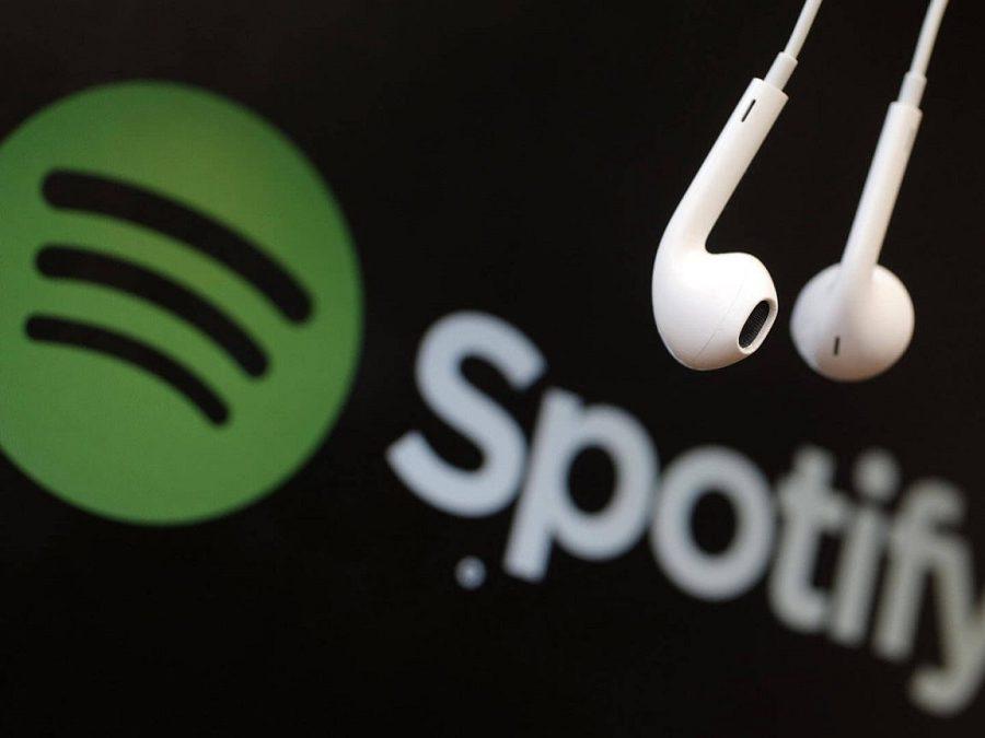 Spotify підвищить вартість передплати в десятці країн
