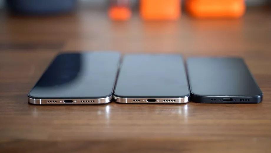 iPhone 12: що ми знаємо за день до презентації