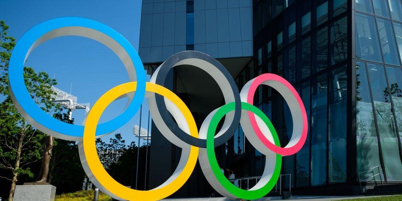 Великобританія звинуватила Росію в спробі зриву Олімпіади в Токіо