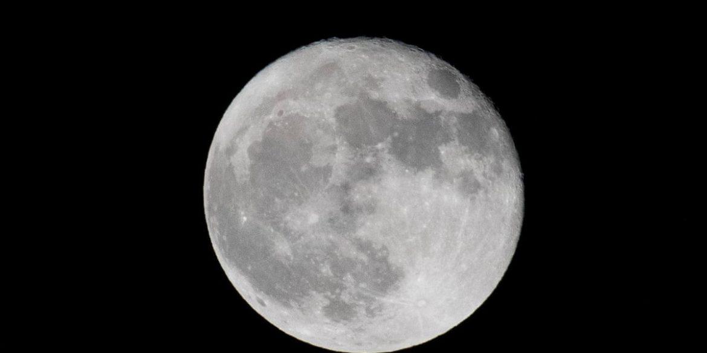 NASA заявило про вражаюче відкриття в дослідженні Місяця