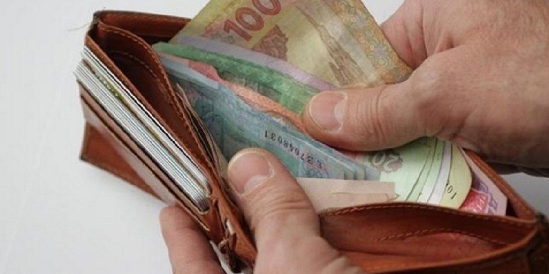 Нацбанк дозволив небанківським фінустановам передавати повноваження з переказу готівки