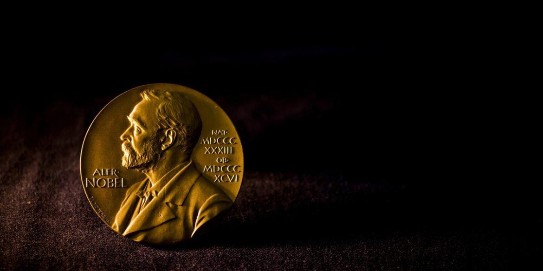 Названі лауреати Нобелівської премії 2020 в галузі медицини
