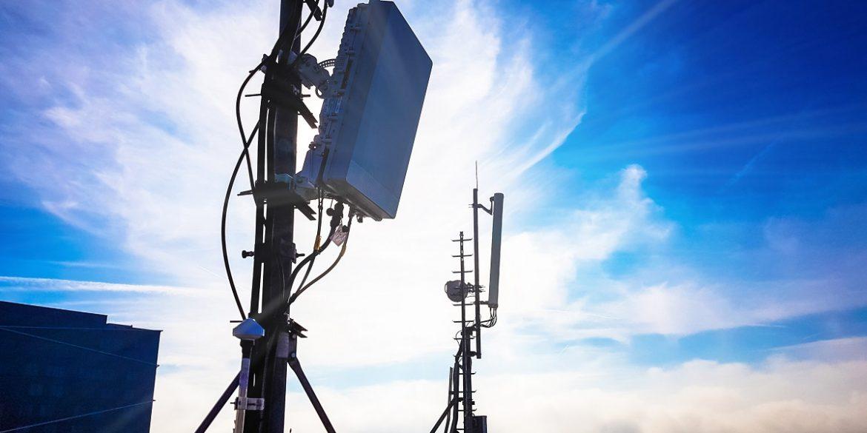 Schneider Electric і Orange провели випробування 5G на підприємстві у Франції