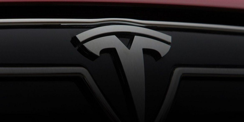 Tesla вийде на ринок Індії у 2021 році