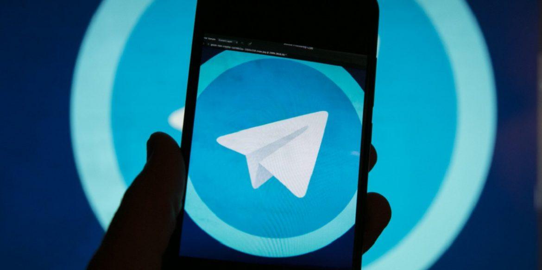 Влада Італії бореться з діпфейк-ботами в Telegram