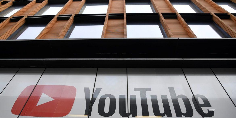 YouTube буде видаляти відео з дезінформацією про вакцини від COVID-19