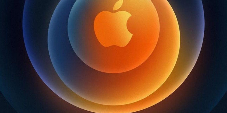 Apple анонсувала презентацію iPhone 12