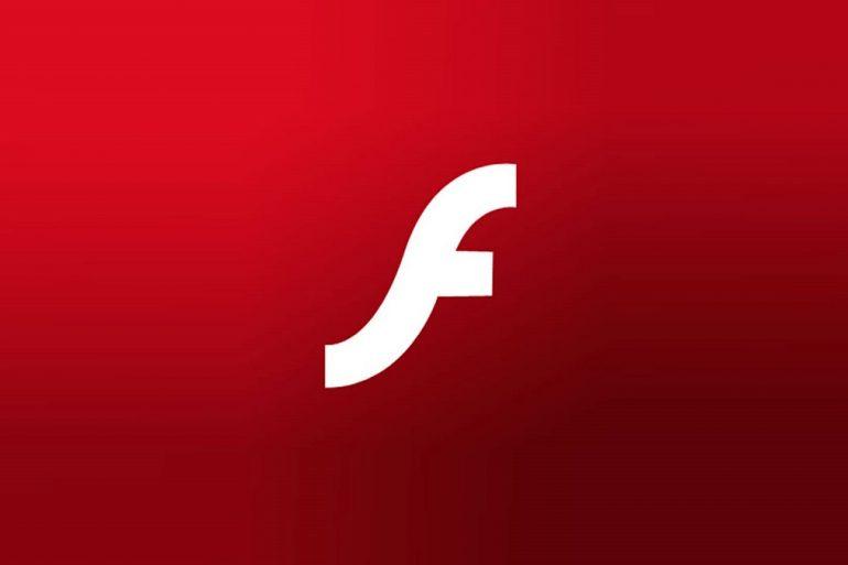 Microsoft випустила оновлення для Windows 10, що видаляє Adobe Flash Player