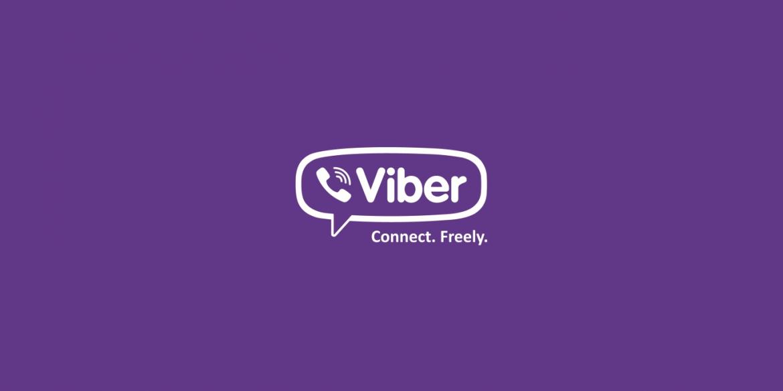 Viber додасть оплату за допомогою чат-ботів