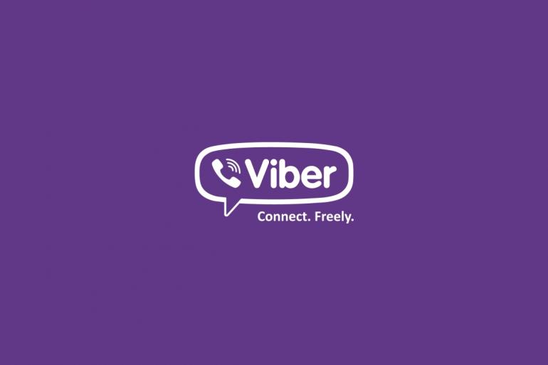 Viber добавит оплату с помощью чат-ботов