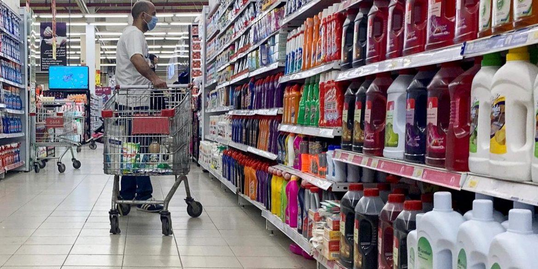 В Японії відкрили супермаркет зі штучним інтелектом