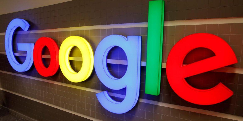Google може продати браузер Chrome на вимогу Мін'юсту США
